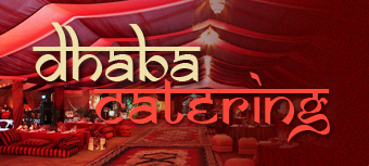 Dhaba Catering